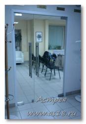ASTREYA_www.as18.ru_S0014