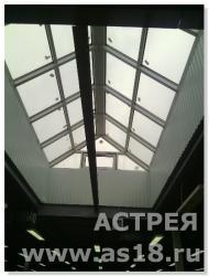 ASTREYA_www.as18.ru_A0035