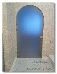 ASTREYA_www.as18.ru_S0042
