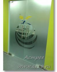 ASTREYA_www.as18.ru_S0011