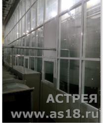 ASTREYA_www.as18.ru_A0041