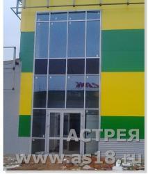 ASTREYA_www.as18.ru_A0037