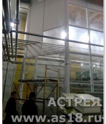 ASTREYA_www.as18.ru_A0039