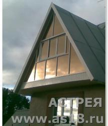 ASTREYA_www.as18.ru_A0029