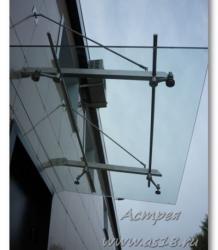ASTREYA_www.as18.ru_S0077