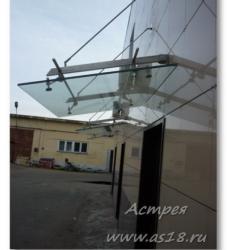 ASTREYA_www.as18.ru_S0078