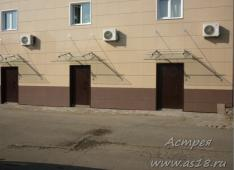 ASTREYA_www.as18.ru_S0075