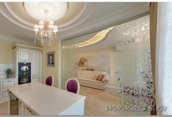 ASTREYA_www.as18.ru_S0033