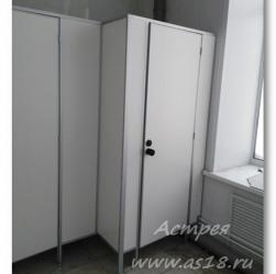 ASTREYA_www.as18.ru_A0011