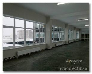 ASTREYA_www.as18.ru_A0089
