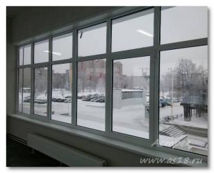 ASTREYA_www.as18.ru_A0090