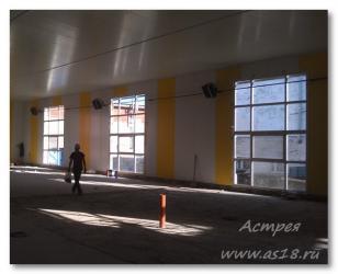 ASTREYA_www.as18.ru_A0001