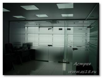 ASTREYA_www.as18.ru_S0074
