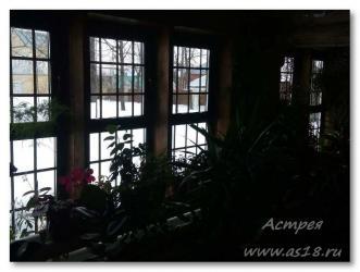 ASTREYA_www.as18.ru_A0066