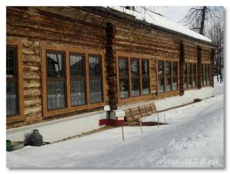 ASTREYA_www.as18.ru_A0064