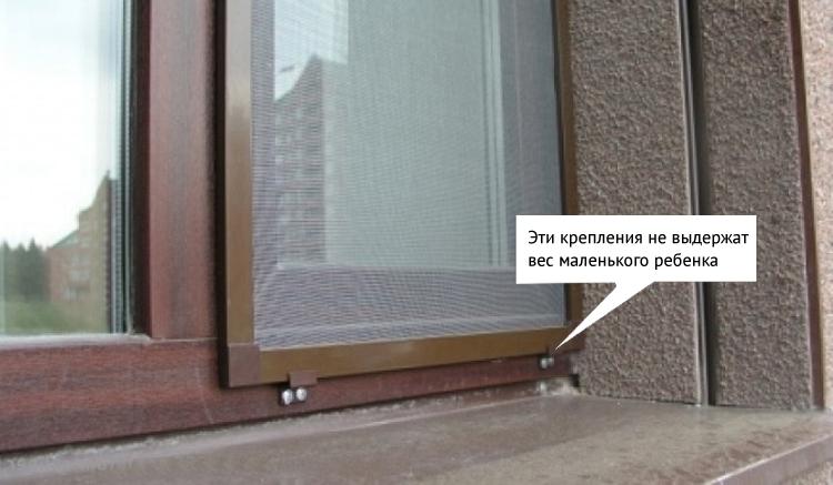 Установка мансардного окна цена